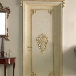 Pintu Rumah Klasik Kayu Mebel Jepara